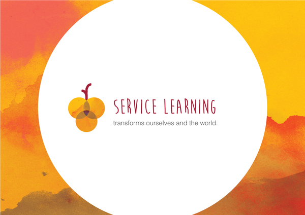 SFH-Staff-Launch-Posters---Service-Learning.jpg
