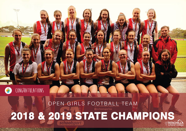 Open-Girls-Football-State-Champions.jpg